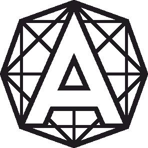 Âtom_design